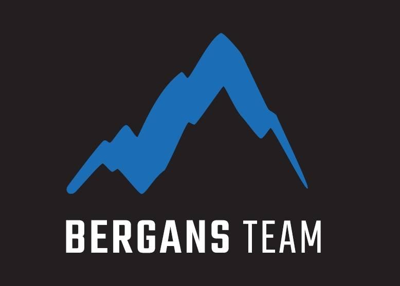 Bergans logo