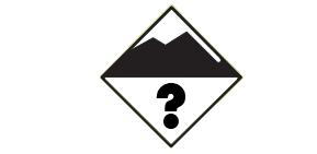 Brak zagrożenia lawinowego w Tatrach